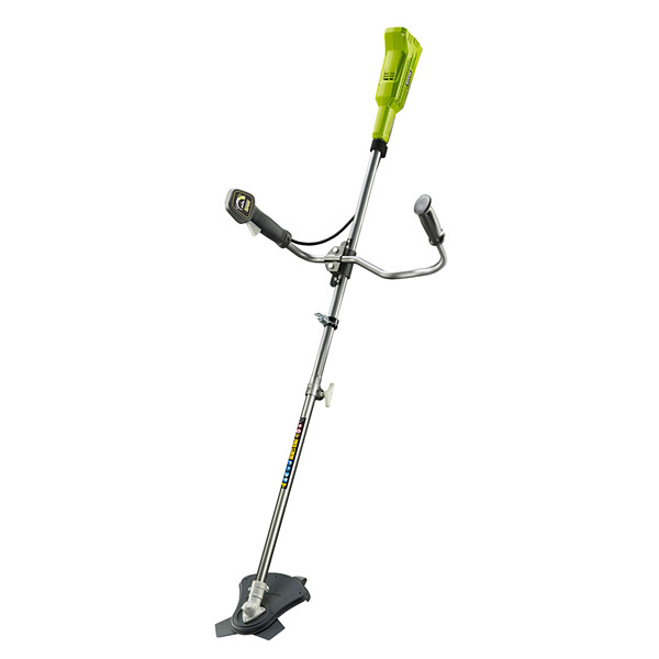 Ryobi Brush Cutter/Trimmer (Zero Tool) OBC1820B 18V ONE+