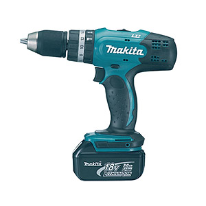 Makita Power Tools