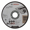 Bosch 115mm x 1.6mm Stainless Cutting Disc