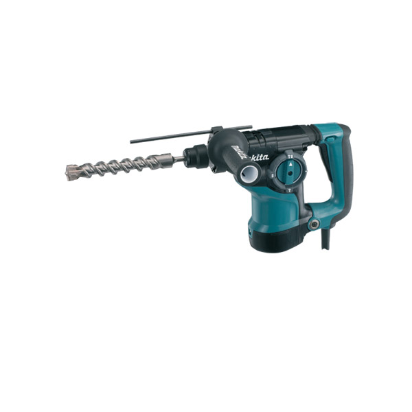 Makita HR2811F SDS+ Hammer Drill 240v