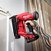 Milwaukee 18G Finish Nailer M18 FUEL M18FN18GS-0 Body Only