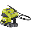 Ryobi Rotary Tool Kit One Plus R18RT-0 C/W RC18120-120