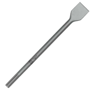 SDS-Max Wide Chisel