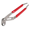 Milwaukee 200mm Hex Jaw Pliers 48226208