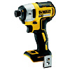 DeWalt DCF887N 18v XR Brushless 3 Speed Impact Driver (Body Only)