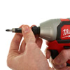 Milwaukee M18BLID2-0 Brushless Impact Driver Body Only