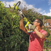 Ryobi OHT1850X One+ Long Reach Hedge Cutter