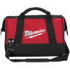Milwaukee M18 Large Soft Tool Bag