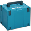 Makita Makpac4 Stackable Carry Case 821552-6
