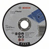 Bosch 125mm Metal Cuttting Disc