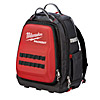 Milwaukee PACKOUT Backpack 4932471131