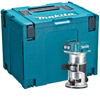 MAKITA DRT50ZJ  18V LAMITATE TRIMMER C/W CASE
