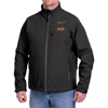 Milwaukee M12HJBL4-0(L) 12v Heated Jacket (Large)