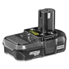 Ryobi RB18L13 18V ONE+ 1.3Ah Lithium Battery