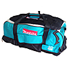 Tool Bags & Boxes & Trolley Systems
