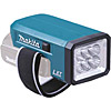 Makita 18V LXT LED Flashlight DML186 Body Only