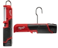 Milwaukee M12SL-0 LED Stick Light (Zero Tool)