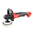 Milwaukee M18FAP180-0 Cordless 18V Polisher (Body Only)
