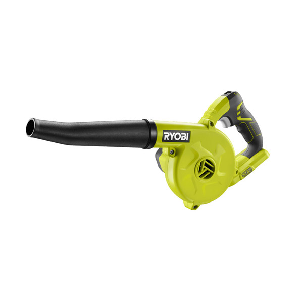 Ryobi R18TB-0 18V ONE+ Cordless Compact Blower Body Only