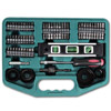 Makita P-67832 101pc Drill and Bit Set