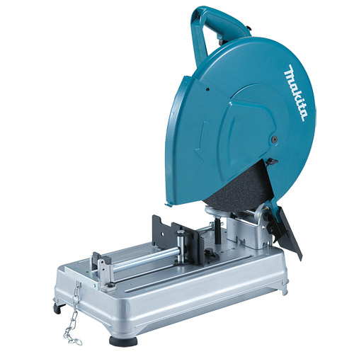 Makita LW1401S 110V Abrasive Cut Off Saw