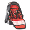 Milwaukee 48228200 Jobsite Backpack