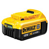 Dewalt DCB182 18V 4.0Ah XR Li-Ion Slide Pack Battery