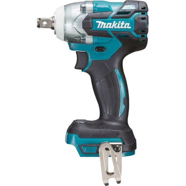 MAKITA LXT IMPACT WRENCH DTW285Z BRUSHLESS