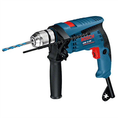 Bosch GSB13RE Percussion Drill 240V