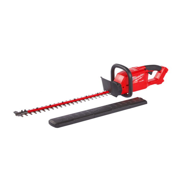 Milwaukee M18CHT-0 FUEL Hedge Trimmer (Zero Tool)