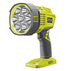 Ryobi R18SPL-0 18V ONE+ Cordless LED Spotlight Body Only