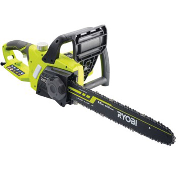 Ryobi RCS2340B 2300w Chainsaw With 40cm Bar