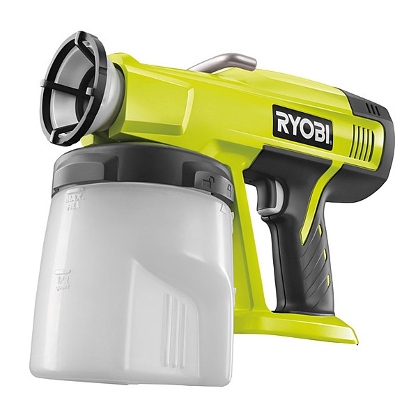Ryobi P620 One+ 18V Speed Sprayer (Zero Tool)