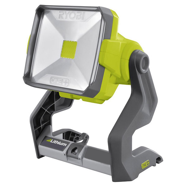 Ryobi R18ALW-0 One+ 18V Area Light (Zero Tool)