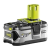 Ryobi 4.0Ah Lithium+ Battery RB18L40 18V ONE+