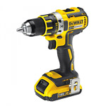 Dewalt product
