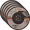 Bosch 2608603169 115mm x 1mm Cutting Disc