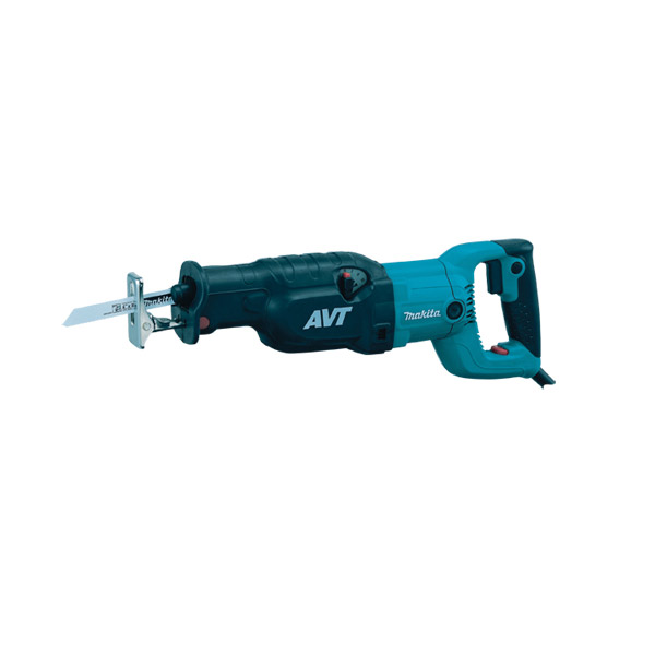 MAKITA JR3070CT RECIPROCATING SAW AVT 110v