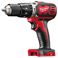 Milwaukee M18BPD-0 18v Percussion Drill