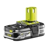 Ryobi 1.5Ah Lithium+ Battery RB18L15 18V ONE+