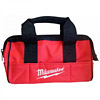 Milwaukee 4931416739 M12 SOFT BAG M12 Soft Tote Bag (Small)