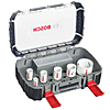 Bosch Progressor Holesaw Set 2608580875