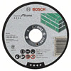 Bosch 2608600320 115mm Stone Cutting Disc
