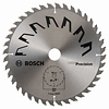 Bosch Precision Circular Saw Blade (254mm)
