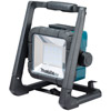 Makita DML805 Corded and Cordless LED Worklight DML805/2