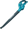 Makita DUB361Z 18v LXT Cordless Lithium Ion Twin Garden Leaf Blower Naked DUB361