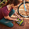 Ryobi ONE+ Multi Inflator Body Only R18MI-0