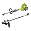 Ryobi RPH26BC Expand-It Petrol Brush Cutter