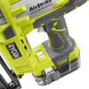 Ryobi R18N16G-0 18V ONE+ 16 Gauge Nailer Body Only