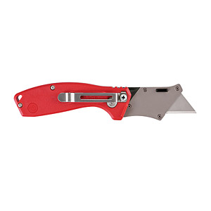 Milwaukee 48221906 Compact Fastback Knife